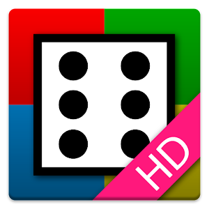 Parchis HD for PC and MAC