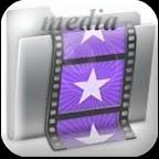 Stream MP4 AVI FLV RMVB Player