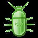 ADB WiFi logo