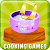 Birthday Cake Cooking Games file APK Free for PC, smart TV Download