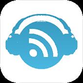 RadioLive Spain Free