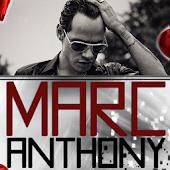 Marc Anthony Hits