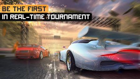Need for Car Racing Real Speed 1.3 screenshot 16158