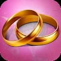 FAQ Mariage logo