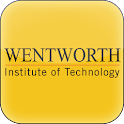 Wentworth Admissions icon