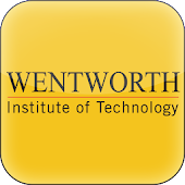 Wentworth Admissions