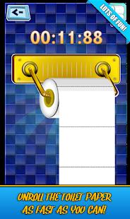 哪里是我的卫生纸党?|玩休閒App免費|玩APPs