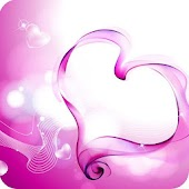 Purity lovely HD wallpapers-06
