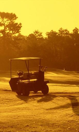 【免費個人化App】高爾夫壁紙-APP點子