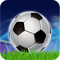Fun Football Tournament icon