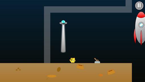 【免費冒險App】Traps & Cat-APP點子
