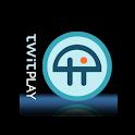 TWiT Play logo