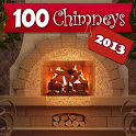 100 Chimneys 2013 icon