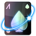 Solitaire Ultra Tech logo