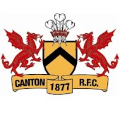 Canton RFC Website