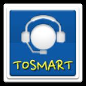 TOSMART