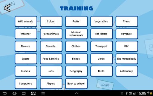 免費下載教育APP|Word Domino - Letter games app開箱文|APP開箱王