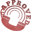 Call Approval icon