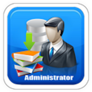 School Plus Admin Gratis