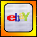 eBay Mobile icon