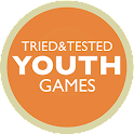 Youth Group Games icon