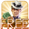 Casino Crime FREE logo