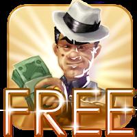 Casino Crime FREE 1.1.2