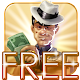 Game Casino Crime FREE