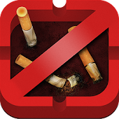 Quit Pro - Smoking Cessation