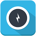Solo Battery Saver icon