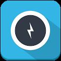 Solo Battery Saver icon