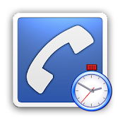 Call Ring Duration