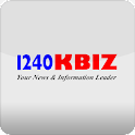 KBIZ AM RADIO