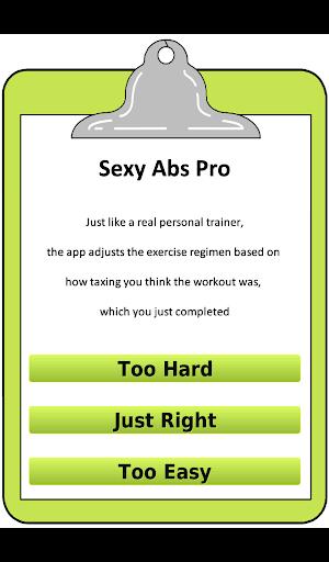 玩免費健康APP 下載專業 腹部鍛煉 app不用錢 硬是要APP