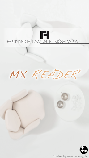 Holzmann MX