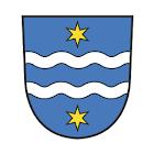 Nesslau-Krummenau icon