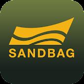 NOFFS Sandbag