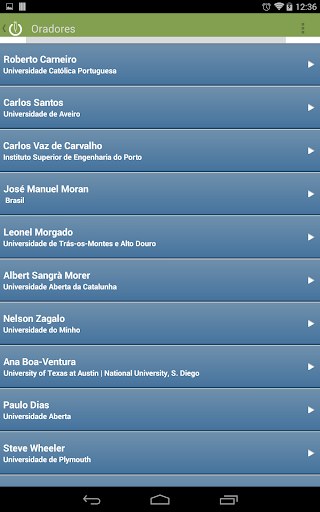 玩免費通訊APP 下載COIED 2012 app不用錢 硬是要APP