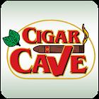 Cigar Cave icon