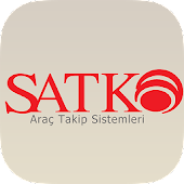SATKO Aractakip