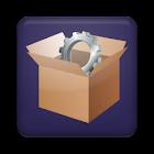 Dropbox Sync for Tasker/Locale icon