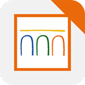 Intesa Mobile Tablet