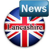 Lancashire Newspapers
