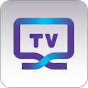 TV Overal / TV Partout icon