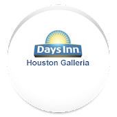 Days Inn Houston Galleria
