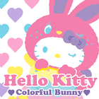 HELLO KITTY Theme icon