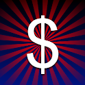 Pay Timer Free logo
