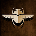 HD Interactive - Logo
