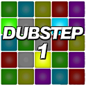 Dubstep Dj Drum Pads 1 icon