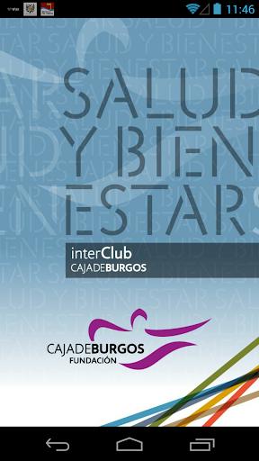 Interclub Caja de Burgos